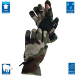 gants-polaires-imper-respirant