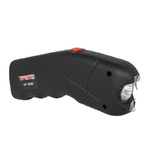 shocker-vp3200