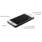 shocker-iphone-blanc (1)