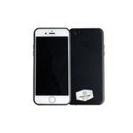 shocker-iphone-blanc (2)