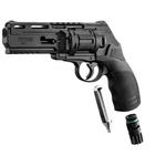 revolver-blanc-hdr