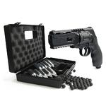 revolver-blanc-hdr50
