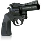 pistolet-de-defense-canon-interchangeable_3_