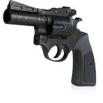 pistolet-de-d_fense-canon-interchangeable_3_-copie