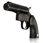 pistoletgc27
