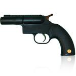 pistolet272