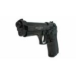 pistolet_jackal_dual_3