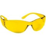 lunettes-jaunes