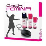 PACK-FEMINA