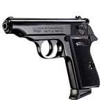 pistolet-walther-pp-bronz_-profil