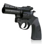 revolver_de_protection_1_coup_-_luxe