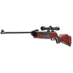 carabine-hammerli-750-hunter-force-combo-profil_1_1