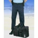 Pantalon Gendarmerie Homme