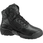Rangers magnum STEALTH FORCE 6.0 SZ