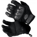 Gants de combat type NAVY SEALS