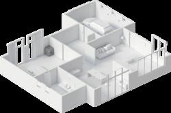 apartment@1x