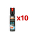 Lot10-bombe-gelcs-impact