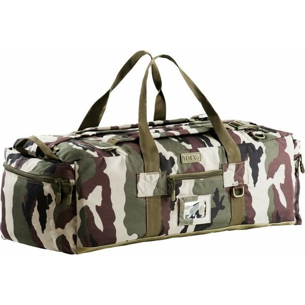 sac-commando-camouflage-3