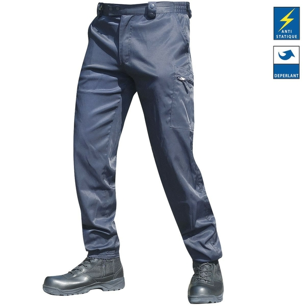 pantalon-platinium-performance-spandex-bleu