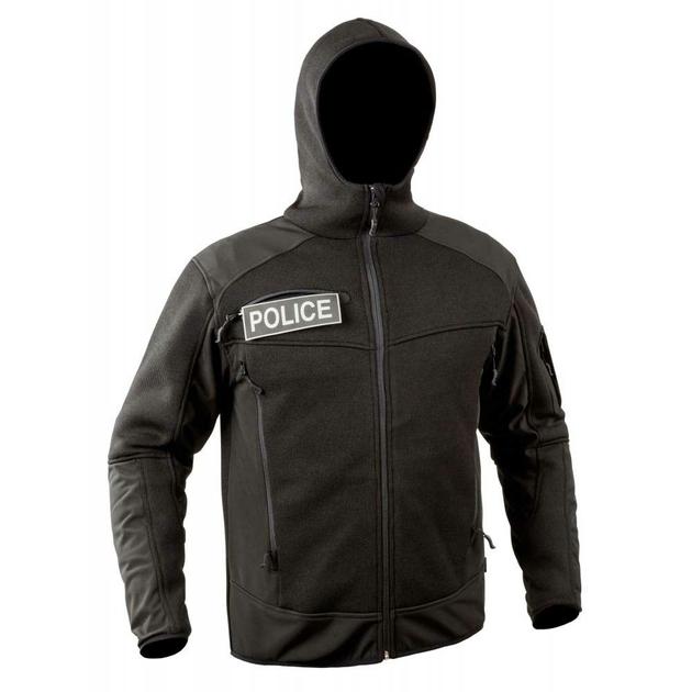 veste-blouson-securite-avec