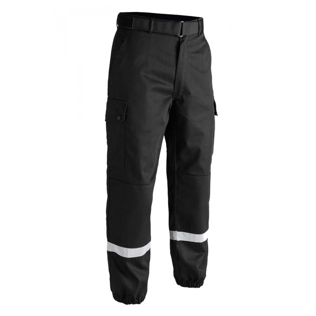pantalon-securite-noir