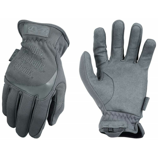 Gants-Mechanix-FastFit-grey