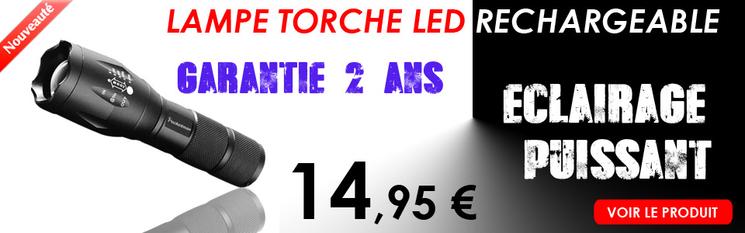 banniere-lampe