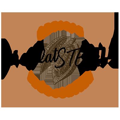 Artisan chocolatier en Nord-Pas-de-Calais – ChocolatSTEHLE.com
