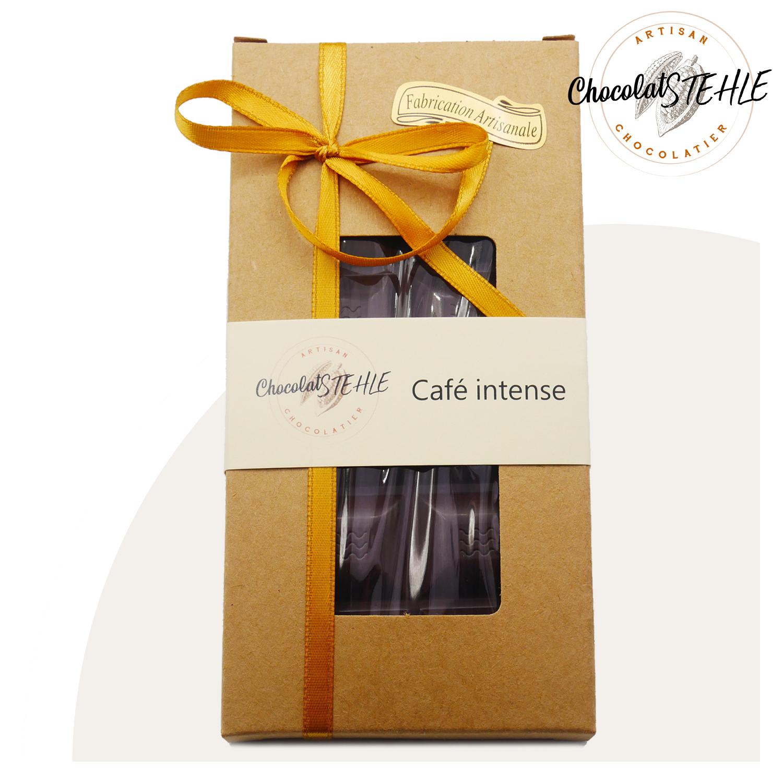 Tablette Café