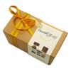 Ballotin de bonbons chocolat classique