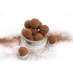 truffes-chocolat-et-miel-de-fleursulbc2sy6l