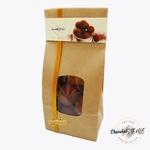 truffes-chocolat-et-miel-de-fleursrw2abr5qi