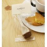 chocolat-chaud-lactewn0e3fq6v