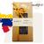 Tablette Origine venezuela 72%