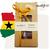 Tablette Origine Ghana 40%