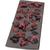 Tablette éphémère Cranberries