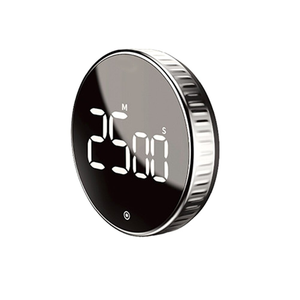 Minuteur Chronomètre numérique de cuisine