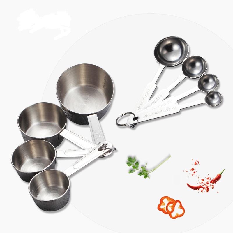 0_Cuill-re-mesurer-en-acier-inoxydable-en-acier-inoxydable-pour-la-cuisson-de-th-caf-accessoires