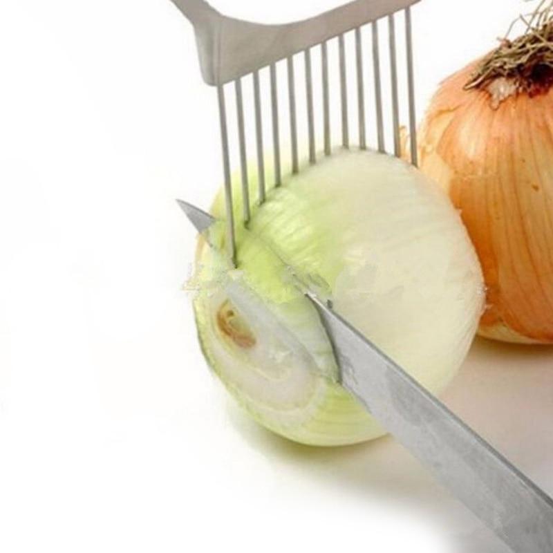 Trancheuse de légumes