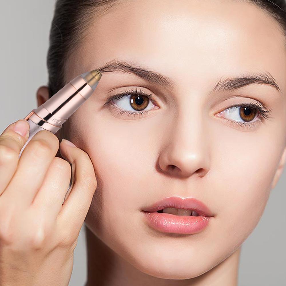 Rasoir-de-sourcils-lectrique-femmes-Mini-sourcil-rasoir-instantan-indolore-visage-sourcils-pilateur-Portable-rasoirs