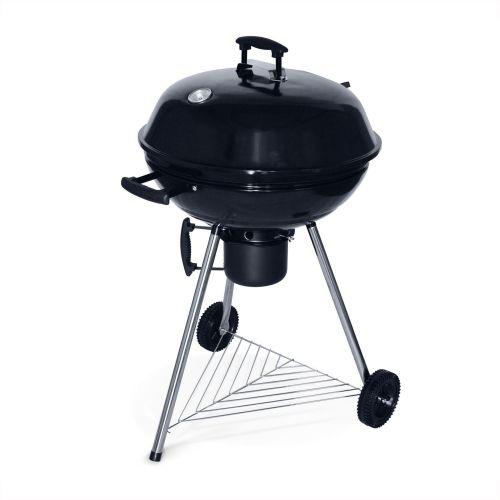 barbecue-charbon-de-bois-57cm-georges-noir-