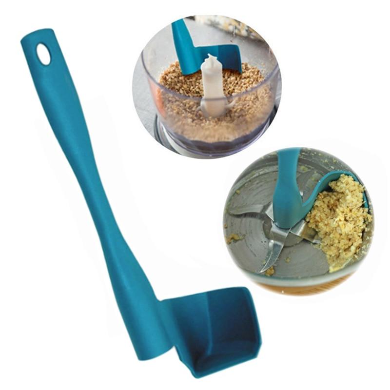 Spatule rotative de cuisine pour Thermomix TM5/TM6/TM31