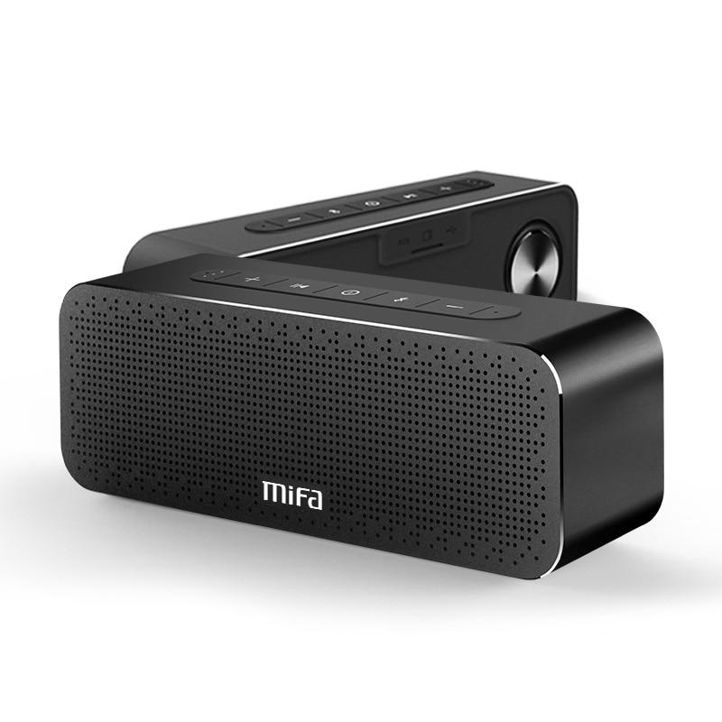 Enceinte Bluetooth haut-parleur MIFA A20
