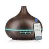 Fabricant-ultrasonique-lectrique-de-brume-fra-che-d-aromath-rapie-de-diffuseur-d-huile-essentielle-d