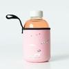 Cr-atif-ciel-verre-bouteille-d-eau-avec-manchon-600ml-d-grad-couleur-Sport-bouteilles-mode