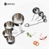 Cuill-re-mesurer-en-acier-inoxydable-en-acier-inoxydable-pour-la-cuisson-de-th-caf-accessoires