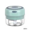 variantimage4Presse-ail-lectrique-100-250ml-broyeur-de-cuisine-sans-fil-USB-pour-aliments-Chili-accessoires