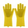 Magique-Silicone-lave-vaisselle-purateur-vaisselle-lavage-ponge-caoutchouc-gommage-gants-cuisine-nettoyage-1-paire