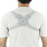 Aptoco-r-glable-dos-Intelligent-Posture-correcteur-dos-Intelligent-orth-se-soutien-ceinture-paule-entra-nement