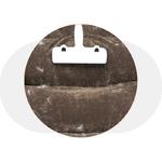 Rouleau-pilateur-pour-animaux-de-compagnie-2-voies-rouleau-antipeluches-pour-enlever-les-poils-de-chien